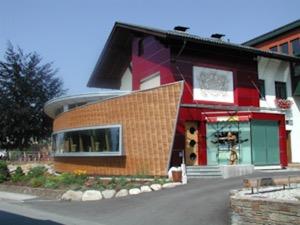 Cafe Pesl